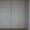 Противопожарные двери,  ворота,  люки. распашные противопожарные  ворота #226380