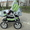 Продам коляску детскую трансформер #253151