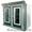 СРОЧНО!!! Новый шкаф расстойный,  тележки,  формы #387148