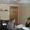Продам офис-бытовку #398856