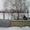 Продается маслозавод Николаевский в Ульяновской области #428103