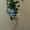 Тансформируемые стойки для цветов #457902