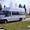 Микроавтобусы на свадьбу для гостей #518311