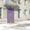 Продам помещение торговое 2 пер.Винновский в Ульяновске #495667