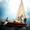 Прогулка на катерах и яхтах #514438