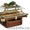 Салат-бар Grand Buffet #559512