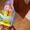 Ходунки-качалка #630770