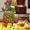 Шоколадный фонтан от Шоко-Барокко #640927