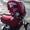 Продам коляску трансформер 3000 руб. #607469