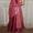 продам детское вечернее платье #673402