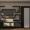 Дизайн интерьера,  ландшафтный дизайн,  перпланировка #668999