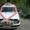 Украшения на свадебные автомобили #689547