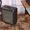 Гитарный комбик 60 Вт #727638