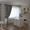 Дизайн интерьера,  строительство,  ремонт #723076