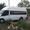Заказ микроавтобуса Ford Transit #727568