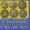 Покупка золотых и серебряных монет в Ульяновске. #751339
