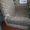Продам два  мягких кресла #765375