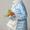 Дедушка Мороз и Снегурочка! Сказка на дом! #812078
