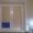 Рулонные шторы,  жалюзи от производителя #892479