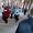 Тимбилдинг в Ульяновске #950637