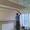 Профессиональный ремонт: домов, квартир, офисов. #1005768