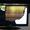 Ремонт телевизоров всех марок(плазма,  LCD,  3D,  SMART TV),  возможен выезд в любую #1053111