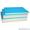 Пластиковые сэндвич панели ПВХ #1095080