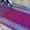 Химчистка ковров с вывозом - Изображение #2, Объявление #531442