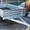Прицепы для легковых автомобилей (марка МЗСА,  г. Москва) #1224967