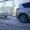 Прицепы для снегоходов,  квадроциклов МЗСА #1224956