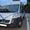 Пассажирские перевозки на Peugeot Boxer 18 мест #1305739
