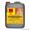 Компания «Монолит» дилер торговой марки Неомид.  НЕОМИД- высокотехнологичные про #1315469