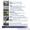 Круг. Шестигранник : Сталь автоматная А12,  АС14,  АС35Г2,  А20,  А30,  АС40,  АС40Х #1328704