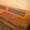 Химчистка углового дивана со скидкой 25% #1350107