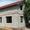 Установка для производства строительных блоков. #1356015