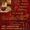 Старинные иконы картины книги и тд #1363527