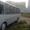 Пассажирские перевозки ПA3 #1408924