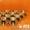 Латунный и бронзовый крепеж (Л63,  БрКмц3-1) ,  крепеж из цветных сплавов #1471989