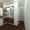 1-к квартира,  43 м²,  2/3 эт. в Ульяновске #1529191