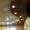 Натяжные потолки от мастеров #1549076