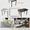 kupivopt: Спешите Взять столы по самым лучшим оптовым ценам фабрики #1550101
