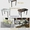 kupivopt: Спешите Купить столы по самым хорошим оптовым ценам производителя #1550103