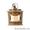 Гидротолкатели,  Тормоза колодочные,  Электромагниты,  Токосъемники,  Щеткодержатели  #1570092