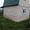 Продам 2-этажный дом 36 м² (кирпич),  Заволжье СНТ Созидатель #1613524