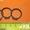 Кольцо пружинное упорное плоское ГОСТ 13942-86,  кольцо стопорное #1471983