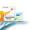 Создание сайта на базе Битрикс цена в Ульяновске #1680275