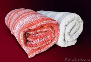 кровати металлические для рабочих, кровати одноярусные и двухъярусные оптом - Изображение #7, Объявление #701262