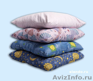 кровати металлические для рабочих, кровати одноярусные и двухъярусные оптом - Изображение #6, Объявление #701262