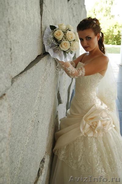 продам свадебное платье в ульяновске в Ульяновске, продам, куплю, одежда в Ульяновске - 74175, ulyanovsk.avizinfo.ru