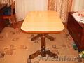 продажа кухонного стола